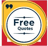 free-q